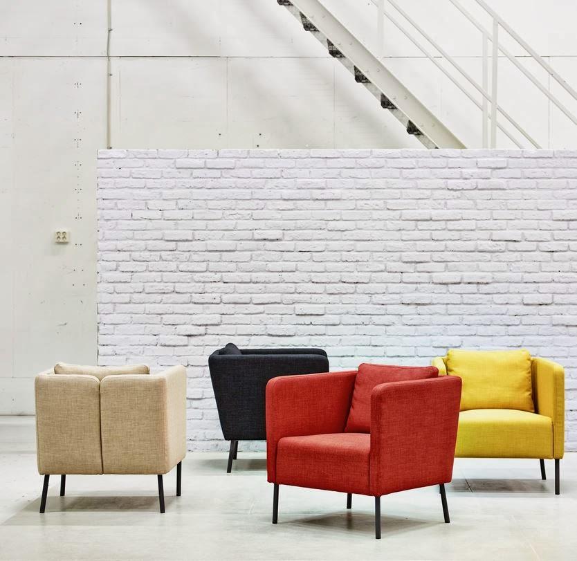 seidenfeins blog vom sch nen landleben neu ikea eker cosy livingroom. Black Bedroom Furniture Sets. Home Design Ideas