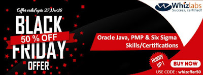 Top 5 Java 8 Practice Test and Exam Simulators (OCAJP and OCPJP) - Best of lot