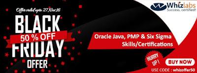 Top 5 Java 8 Practice Test and Exam Simulators (OCAJP and OCPJP) - Best of lot