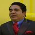 Prince moosa Bin Shamsher! মুসা বিন শামসের জীবনী