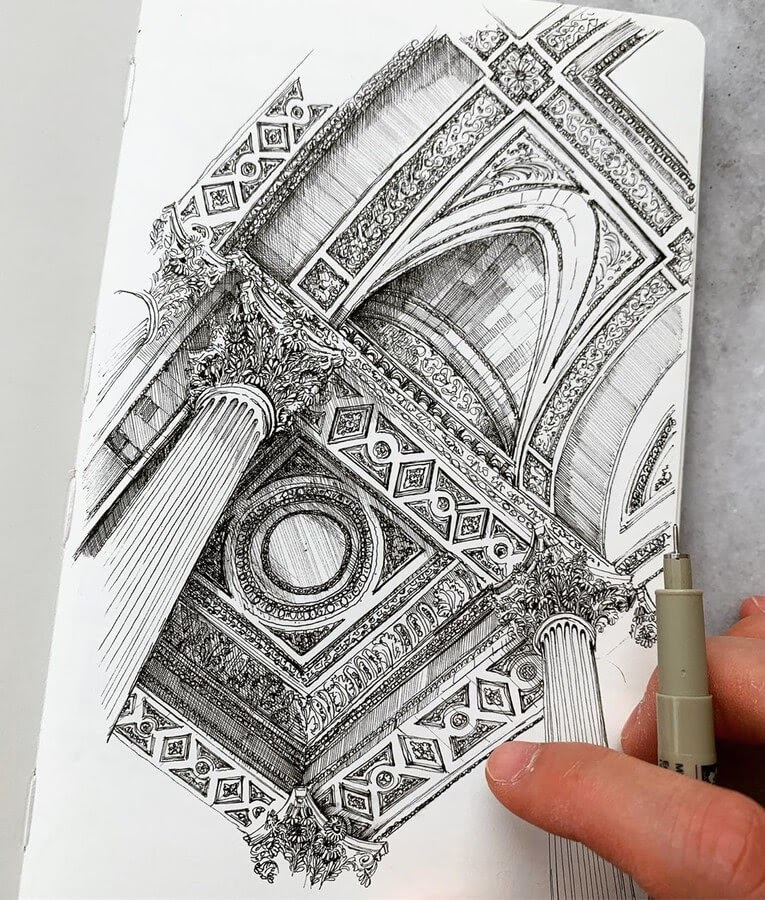 01-Vi-Luong-Panthéon-Paris-www-designstack-co