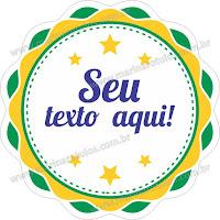 https://www.marinarotulos.com.br/rotulos-para-produtos/festa-verde-e-amarelo-escalope