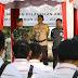 Polisi Perketat Pengamanan Pelantikan Anggota DPRD Kalsel