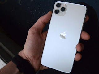 Buy New iPhone less than Rs 20,000 For available in FlipKart : Best price iphone