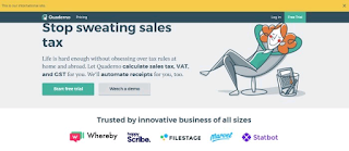 Top 10 Accounting Software Affiliate Program To Monetize