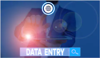Data-Entry-Services-for-cheap
