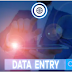 Order Cheap Data Entry Service on Fiverr for only $5