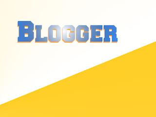 التعرف علي كيفية الزائر في مدونتك ليثق بك 2021