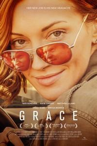 Grace (2018) Dublado 720p