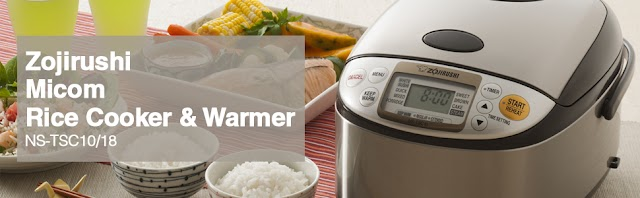 Top 3 Best Rice Cookers in 2020 Review | Guide