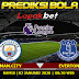 Prediksi Manchester City vs Everton 2 Januari 2020