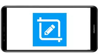 تنزيل برنامج Screen Master Premium mod pro مدفوع مهكر بدون اعلانات بأخر اصدار من ميديا فاير