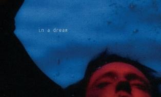 IN A DREAM Lyrics - Troye Sivan