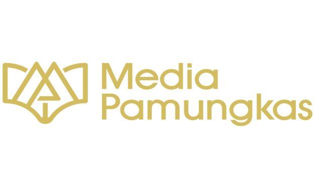 Media Pamungkas