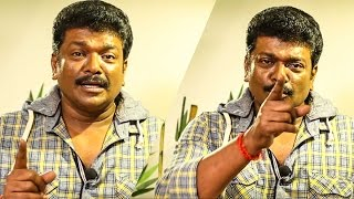 "R. PARTHIEPAN – ""I'm a better director than Mani Ratnam"""