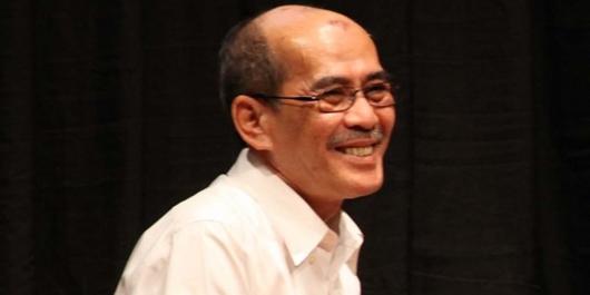 Faisal Basri: Akal Sehat dan Kesadaran Nurani yang Akhirnya Membimbing Saya Memilih Jokowi