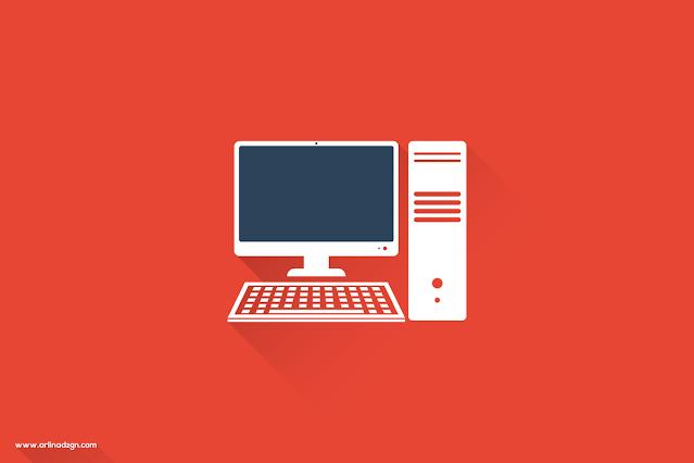 Wunik, Memilih Jasa Pembuatan Website Bisnis yang Tepat