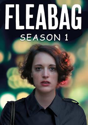 Fleabag (TV Series) S01 Custom HD Dual Latino 5.1 1DVD