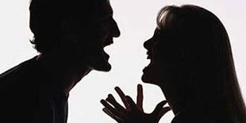 Boşanma Oranlarının Artmasının 6 Sebebi
