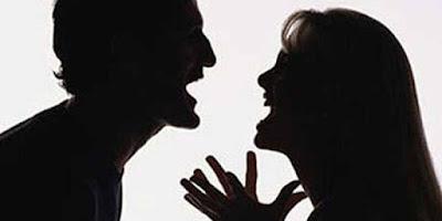 Boşanma Oranları Neden Artıyor