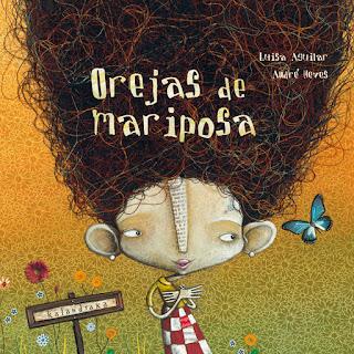 http://educarsinvaritamagica.blogspot.com.es/2017/02/orejas-de-mariposa-de-luisa-aguilar.html