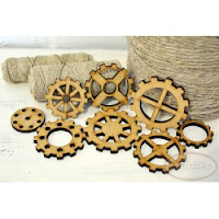 https://studio75.pl/en/3159-cogs-set.html