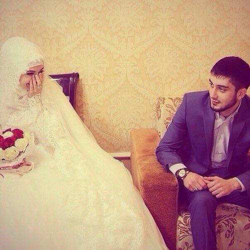 Wahai Calon Suamiku, Terima Kasih Karena Kau Tidak Punya Mantan