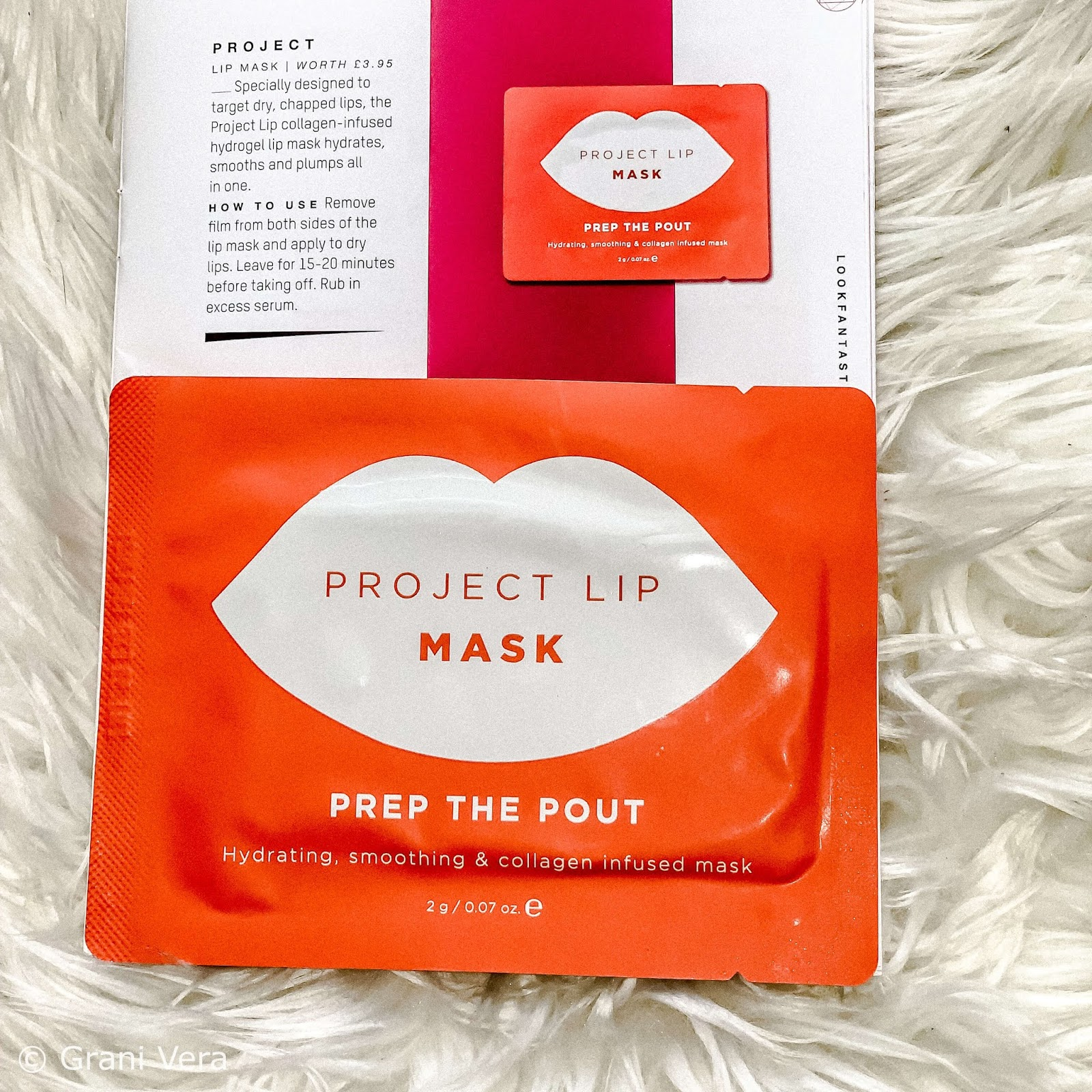 Project-Lip-mask-maska-do-ust