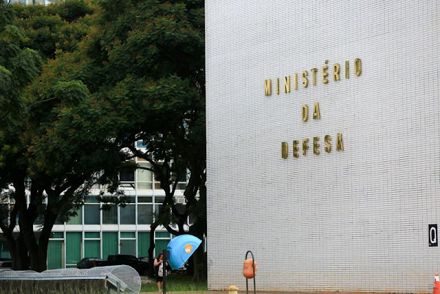 Defesa terá R$ 100 mi para ajudar estados a combater crime organizado