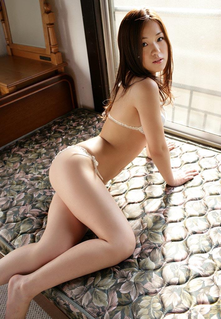 sachiko kurosawa sexy bikini pics 02