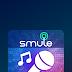 Tips Karaoke By Smule, Cara Install Aplikasi Smule Dan Tutorial Pemakaiannya