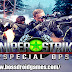Sniper Strike Special Ops Mod Apk 4.60.1