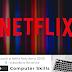 Lancement de Netflix Party en raison de Covid 19 - s'abonner au service