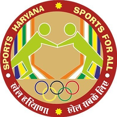 Haryana -  Sports state