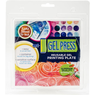 https://topflightstamps.com/products/gel-press-reusable-gel-printing-plate-6-x-6-round-gel-plate