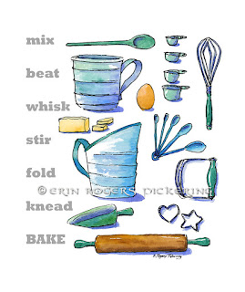 https://www.etsy.com/listing/244861470/mix-beat-whisk-baking-kitchen-art-print?ref=shop_home_active_32