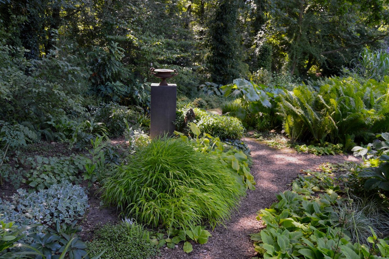 noel 39 s garden blog peter janke plantsman and designer. Black Bedroom Furniture Sets. Home Design Ideas