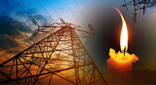 Bozyazı da Elektrik Kesintisi Yaşanacak