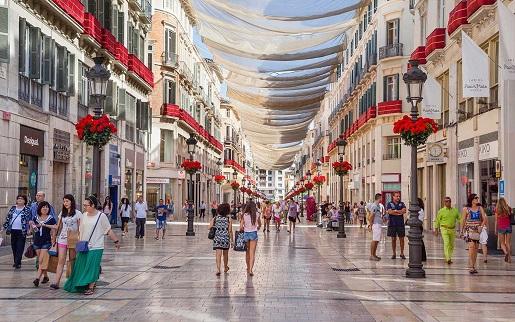 Mejor ciudad para jubilarse en España