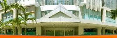 Info Pendadftaran Mahasiswa Baru ( IKADO ) Institut Informatika Indonesia Surabaya