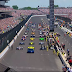 Indianapolis 500 will have fans in 2021.