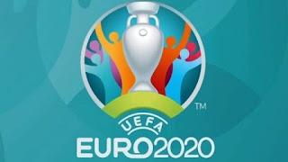 Euro Football Match Today Live Score