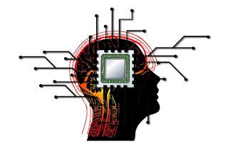 Cpu, microprocessor