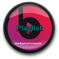 Playlist Free Music App | Best Music App For Android