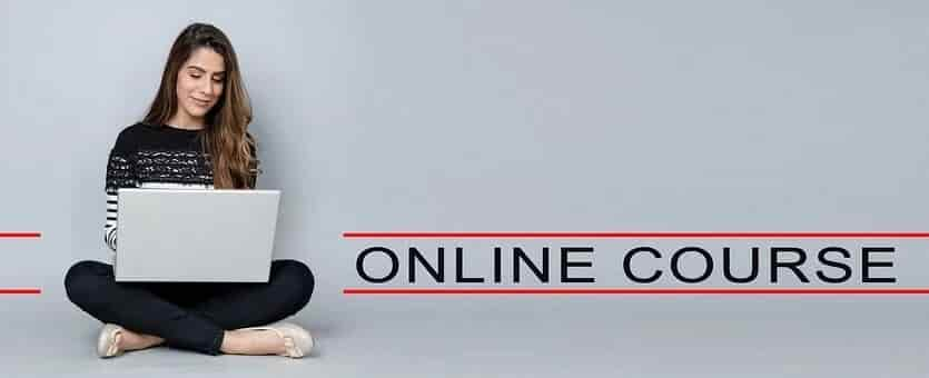 How to Start Online Classes in India for Students