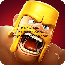 play free online games without downloads