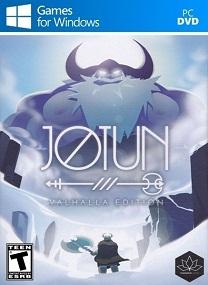 jotun-valhalla-edition-pc-cover-www.ovagames.com