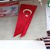 ΧΑΜΟΣ ΣΤΗΝ ΘΡΑΚΗ: Έδειραν Χριστιανούς και μοίρασαν τρόφιμα με χρηματοδότηση από την Τουρκία γεμίζοντας τον τόπο με τουρκικές σημαίες