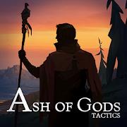 Ash of Gods Apk