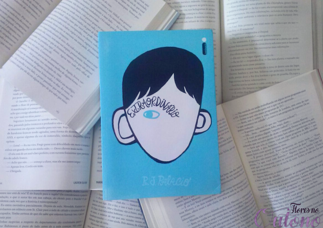 Tag: 7 anões literários